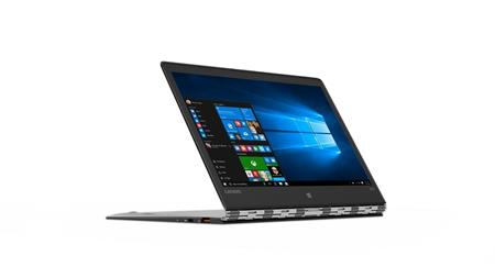 Lenovo IdeaPad Yoga 900s; 80ML004TCK