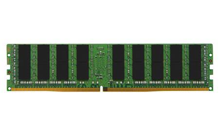 Kingston Lenovo 32GB DDR4