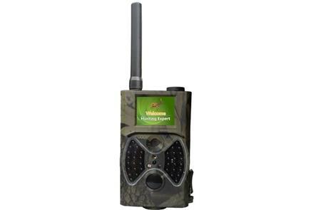 Denver WCM-5003MK2; dwcm5003mk2