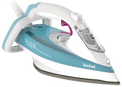 Tefal Aquaspeed Precision 20; FV5520E0