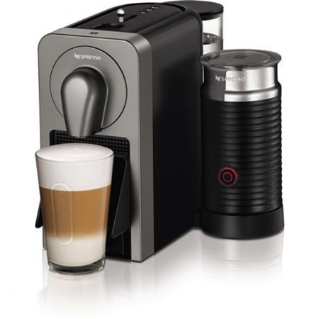 Nespresso XN 410T PRODIGIO