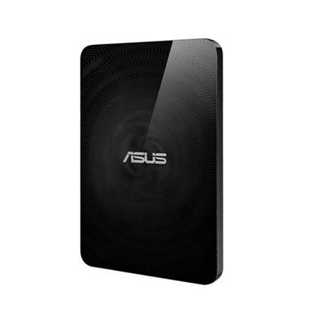 Asus TravelairN 1TB, USB3.0