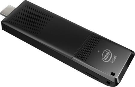 Intel BOXSTK1AW32SC; BOXSTK1AW32SC