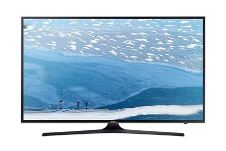 Samsung UE65KU6072