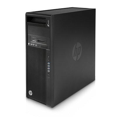 HP Z440 MT (T4K78EA#ARL)