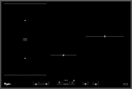 Whirlpool ACM 938/BA
