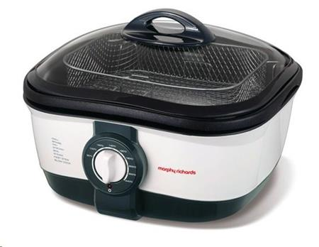 Morphy Richards MR-48615 ; MR-48615