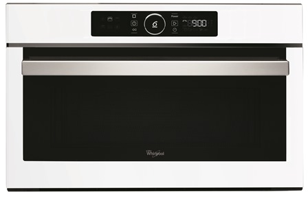 Whirlpool AMW 730 WH; AMW 730 WH