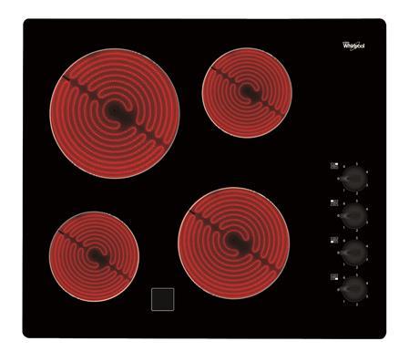 Whirlpool AKM 9010 NE