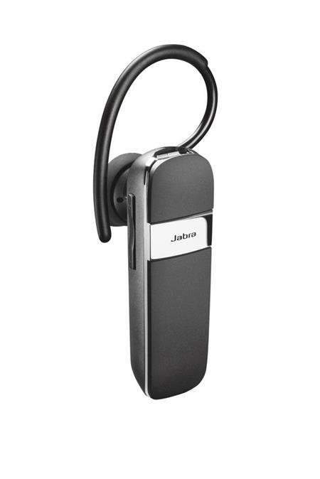 Jabra TALK BLUETOOTH HANDSFREE PŘENOSNÉ
