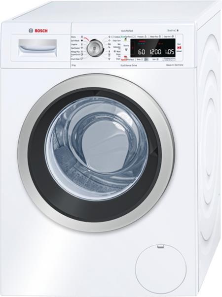 Bosch WAW28560EU; WAW28560EU
