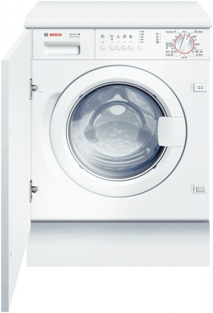 Bosch WIS28141EU; WIS28141EU