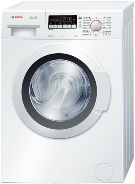 Bosch WLG20260BY; WLG20260BY