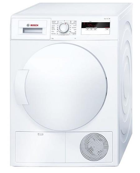 Bosch WTH 83000BY; WTH83000BY