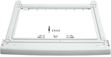 Bosch WTZ20410 - Solo / příslušenství sušičky; WTZ20410