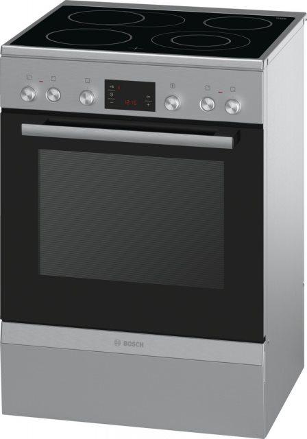 Bosch Serie | 4 HCA744350 - Solo / sporák elektrický