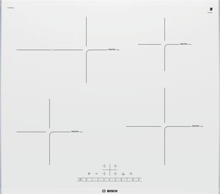 Bosch PIF 672FB1E; PIF672FB1E