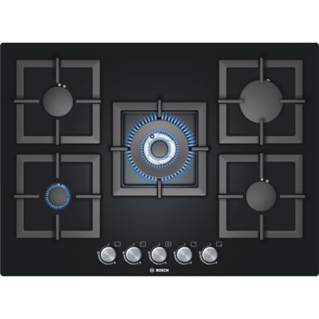 Bosch PPQ716B21E; PPQ716B21E