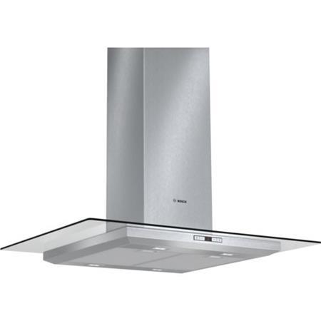 Bosch Serie DIA098E50; DIA098E50