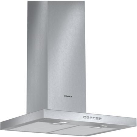 Bosch DWB067A50; DWB067A50