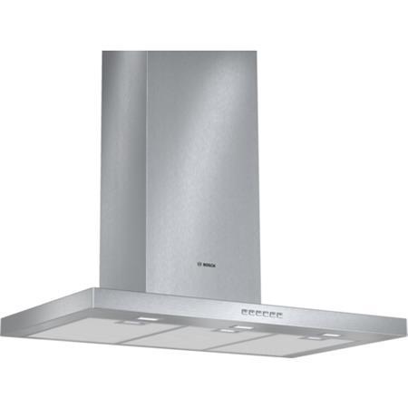 Bosch DWB097A50; DWB097A50