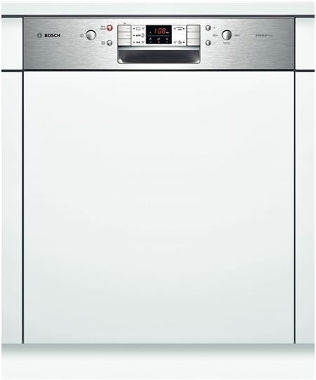 Bosch SMI 59M35