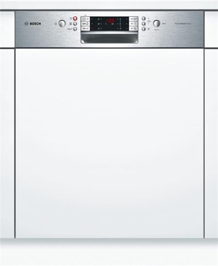 Bosch SMI 69P25