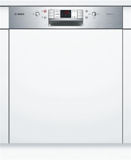 Bosch SMI 53P65