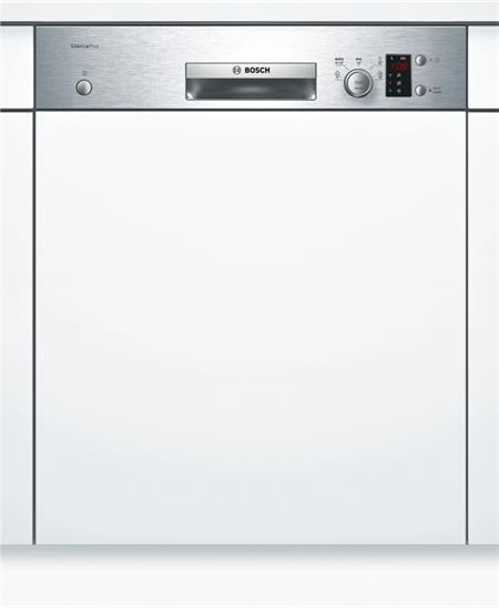 Bosch SMI 50D45