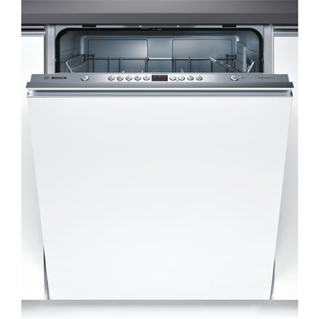 Bosch SMV 53L50; SMV53L50EU