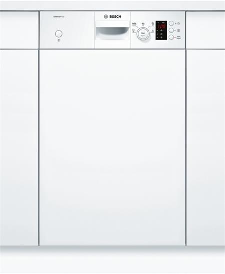 Bosch SPI 50E92; SPI50E92EU