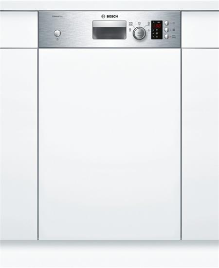 Bosch SPI 50E95; SPI50E95EU