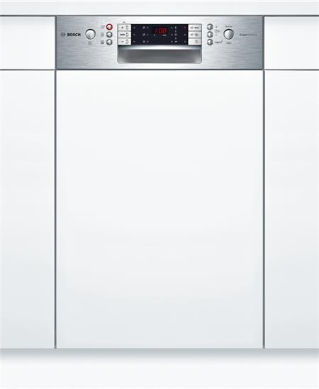 Bosch SPI 69T75