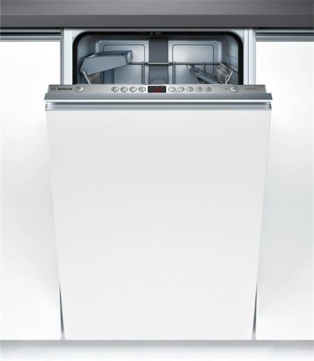 Bosch SPV 43M20