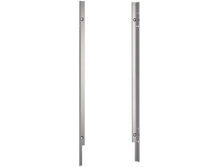 Bosch SMZ5005; SMZ5005