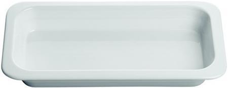 Bosch HEZ36D153P; HEZ36D153P