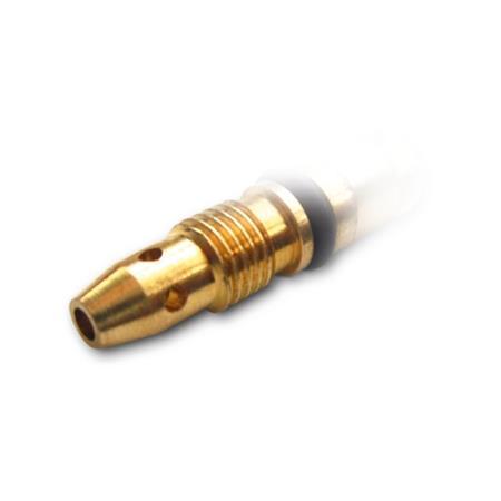 Bosch HEZ298010