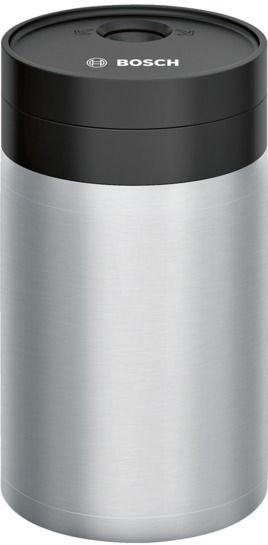 Bosch TCZ 8009