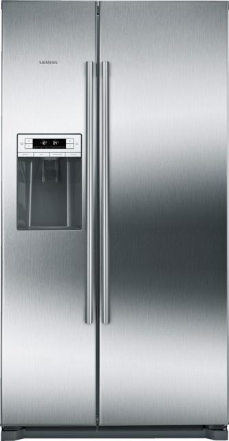 Siemens IQ500 KA90DAI30; KA90DAI30