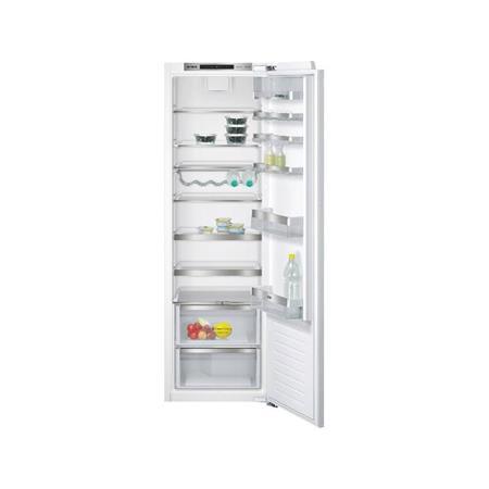 Siemens IQ500 KI81RAF30; KI81RAF30