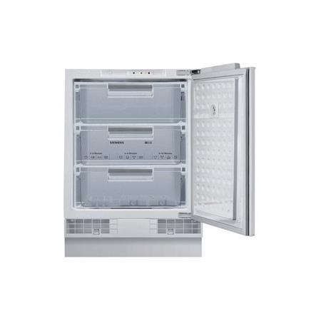 Siemens IQ500 GU15DA55; GU15DA55