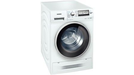 Siemens iQ800 WD15H542EU; WD15H542EU