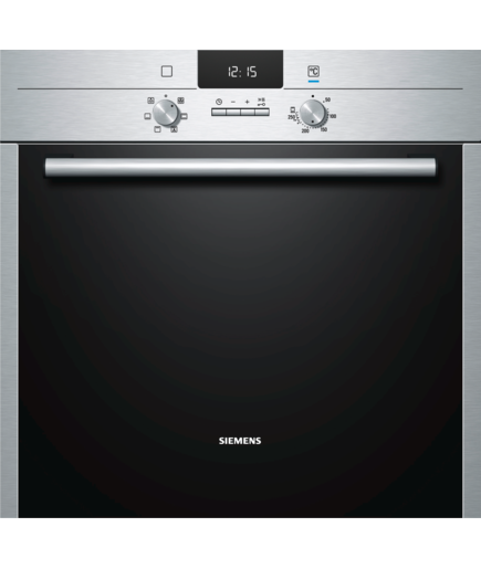 Siemens iQ500 HB23AB520 - Vestavba / trouba konvenční