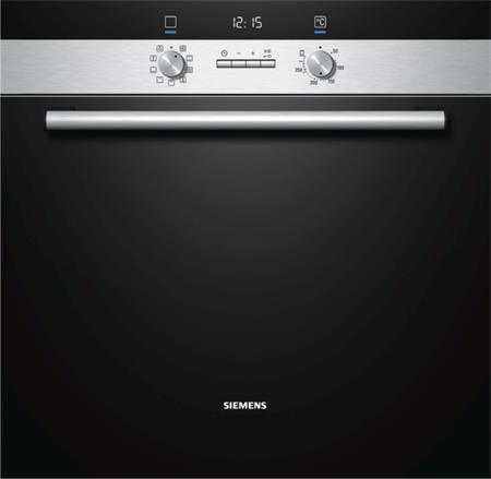 Siemens HB 32GB555