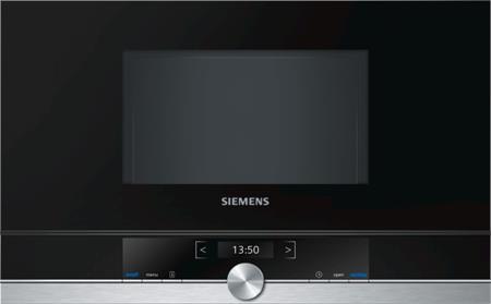 Siemens BF 634RGS1; BF634RGS1