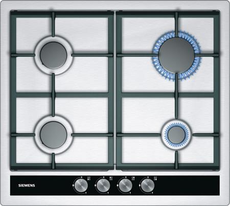 Siemens EC 645PB90D; EC645PB90D