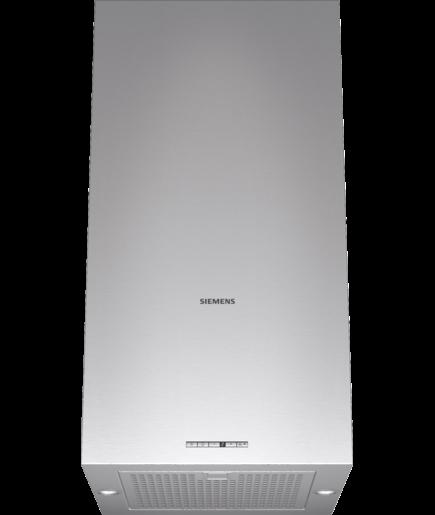 Siemens LF 457CA60