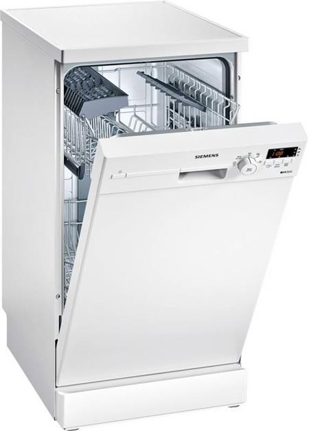 Siemens iQ300 SR25E207EU