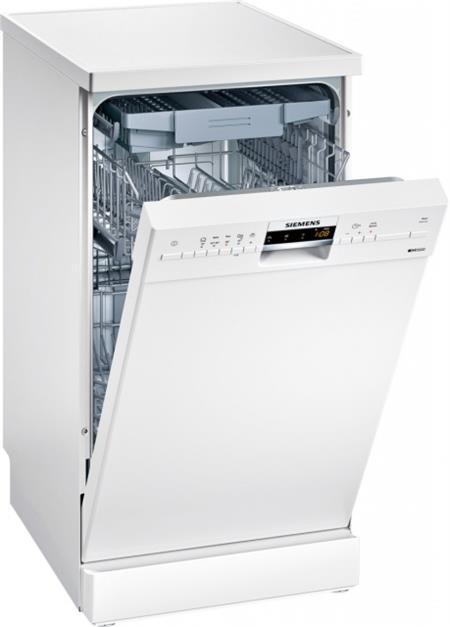 Siemens iQ500 SR25M284EU