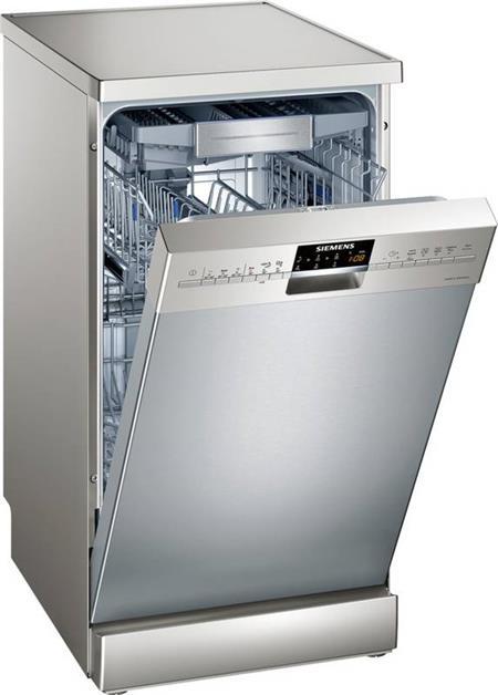 Siemens iQ500 SR26T897EU